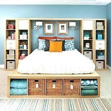 cheap bedroom design ideas. Unique Ideas Bedroom Design Cheap Storage Units Best Ideas On Hack Uk  Intended