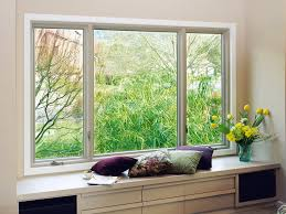 Find Out The Cost Of Replacement Windows8 Ft Bow Window Cost