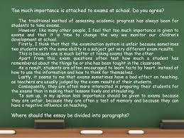 c topic educating rita 9
