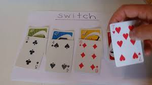 how to play uno with an ordinary deck of cards simple easy fun step by step tutorial