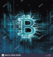 Cryptocurrency High Resolution Stock Photography and Images - Alamy