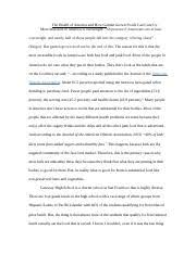 into the wild essay the ultimate journey to dom into the 6 pages english 12 food essay