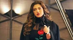 ريهام حجاج ترد على الهجوم عليها بسبب زواجها من محمد حلاوة.. وتكشف حملها -  وكالة الكرامة الإخبارية