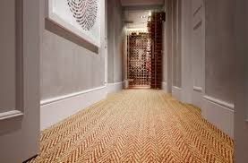 wall to wall carpet colour