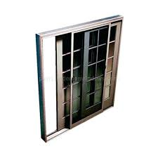 anderson gliding patio door patio door gliding insect screen gliding patio door insect screens windows doors