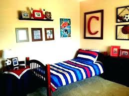 baseball theme room baseball theme bedroom sports themed bedroom ideas baseball themed bedroom baseball themed room baseball theme room