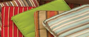 Outdoor Patio Furniture Fabric