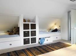 Small Picture Best 25 Slanted walls ideas on Pinterest Slanted wall bedroom