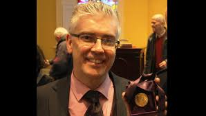 Gold Medal Award for NUI Galway chemistry and energy expert ...
