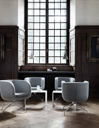 scandinavian office furniture. scandinavian office furniture by skandiform 10 t