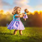 Madelyn Purvis (madelynshea09) - Profile   Pinterest
