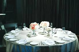 centerpiece for round table round table wedding centerpiece ideas choice image wedding centerpiece table