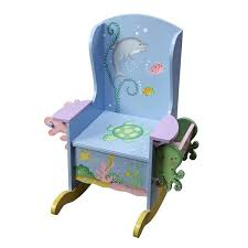 95 best potty chairs images on potty chair babys and potty chair for boy