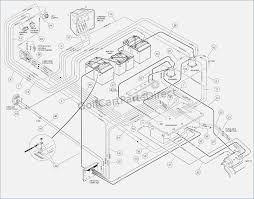 club car wiring diagram lights bioart me 36 volt club car wiring schematic wiring diagram club car wiring diagram 36 volt 36 volt ezgo