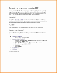 Sample Consulting Cover Letter 10 How To Write A Consulting Cover Letter Mla Format