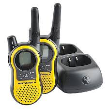motorola talkabout. motorola talkabout mh230r 37km-22-channel-121 codes-two-way