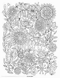Adult Coloring Pages Birds 7sl6 Abstract Bird Coloring Pages At 9