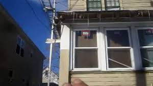 exterior window trim install. how to install siding over wood nj 973-487-3704-new jersey vinyl contractor-on house window and door-nj siding-passaic county-certainteed-paterson exterior trim