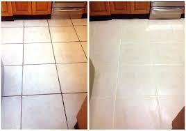 Fresh best grout sealer for kitchen floor taste amusing 60 how to clean  kitchen tile grout