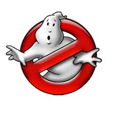 Free Ghostbuster Ghost Cliparts, Download Free Clip Art, Free Clip ...
