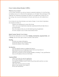 8 Tech Support Resume Sample Authorize Letter Resume For Study