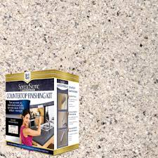 daich spreadstone mineral select 1 qt oyster countertop refinishing kit 4 count