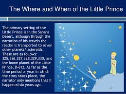 essay writing tips to the little prince essay the fox says that love will create meaning for them but the little prince objects that he has to keep going so he can learn things and friends