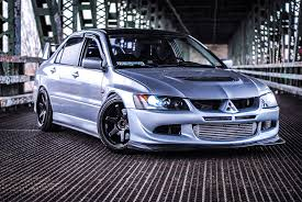mitsubishi evo 8 modified. mppsociety modified cars braddle_snakeu0027s mitsubishi evo 8 varrstoen wheels 01 t