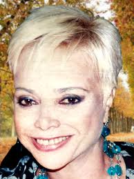 Faleceu na Santa Casa de Lucelia -SP a Sra. STELA MARIA DUTRA PINTO - Radio_Velorio_OK