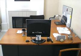 custom home office desk. And Chic For Your Fres Build Own Incredible House Plan Furniture Custom Home Office Desk