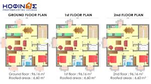 3 Story House Floor Plans Fancy Storied Corglife Storey Plan Dwg Three Story Floor Plans