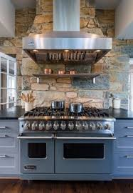 gas stove top viking.  Viking Chevy Chase Residence MD Aidan Design Roberta Radifera Photo And Gas Stove Top Viking