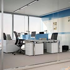 Vendo mobili da ufficio ~ bei mobili della vostra casa
