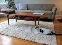ikea adum rug gray blue carpet rugs white fluffy floor