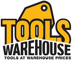 hitachi tools logo. hitachi tools logo. supergrip logo e