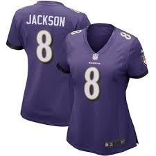 Jersey Half Redskins Half Redskins Ravens cceefdceadeddca|Puff On The NFL