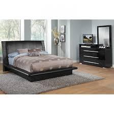 55+ Value City Furniture Kids Bedroom Sets U2013 Cal King Bedroom Sets