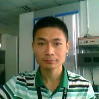 brian she - EMC engineer & lab manager - Laird Technologies   LinkedIn
