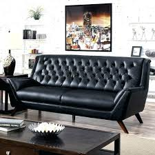 faux leather vs bonded leather leather leather sofa large size of vs fabric sofa leather and
