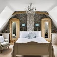 Ladies Bedroom Decorating Bedroom Home Decor 1920x1440 Simple Design Of Female Bedroom