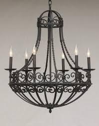 spanish revival lighting. Lightbox Moreview Spanish Revival Lighting S