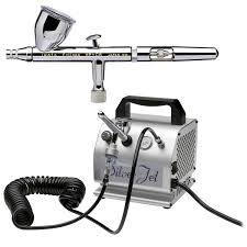 what is the best airbrush makeup kit in we pare makeup airbrush systems so that you don t need to