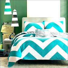rose gold comforter turquoise and gold bedding teal bedding sets white and teal bedding yellow comforter