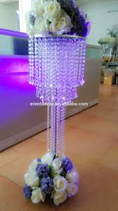 crystal chandelier table centerpieces and decorations thesecretconsul com with 1000x1773px