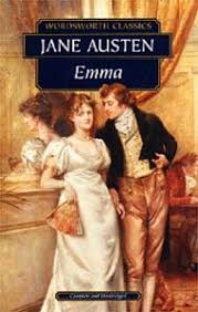 sir walter scott s review of jane austen s emma literary hub ldquowhile emma is thus vainly engaged in forging wedlock fetters for others her friends have views of the same kind upon her in favor of a son of mr weston