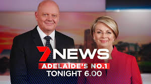 The deadly fungus plaguing india during crippling covid battle. 7news Adelaide On Twitter Live Now 7 News With Janedoyle7 And John Riddell Watch On Ch7adelaide Or Https T Co Bgfxsomuma