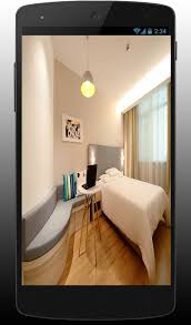 Small Picture Modern House Designs 2017 Android Apps on Google Play