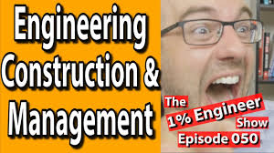 Is Construction Engineering A Good Major Construction Engineering