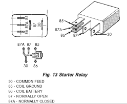 2001 hyundai elantra window wiring diagram wiring diagram for 99 audi wiring diagram as well 2000 toyota sienna firing order diagram also window regulator motor