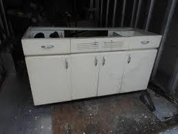 gorgeous retro metal kitchen cabinets on retro kitchen cabinets